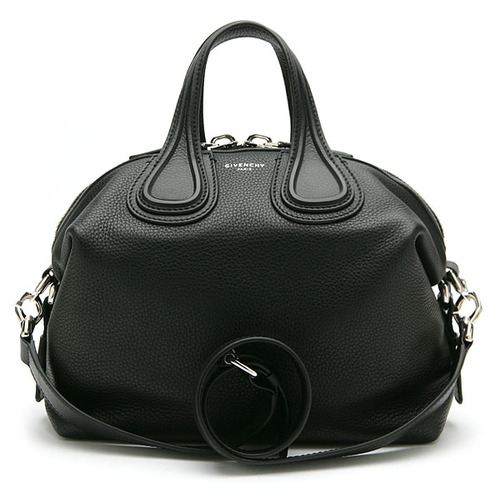 GIVENCHY BB05096025 001 NIGHTINGALE SMALL