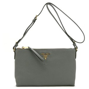 PRADA 1BH050 VITELLO PHENIX MARMO