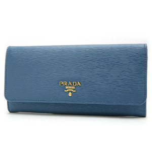 PRADA 1MH132 VITELLO MOVE COBALTO