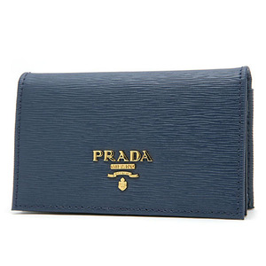 PRADA 1MC122 VITELLO MOVE BLUETTE
